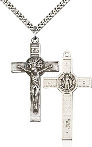 Buy crucifixes for women