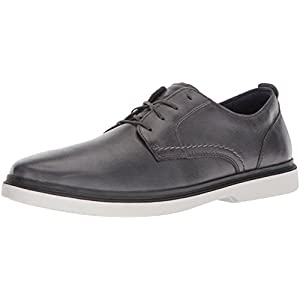 Cole Haan Men's Brandt Plain Toe Oxford