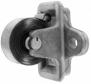 Standard Motor Products Choke Thermostat