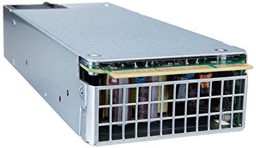 IBM System x 550W High Efficiency Platinum AC Power Supply 94Y6668 by IBM