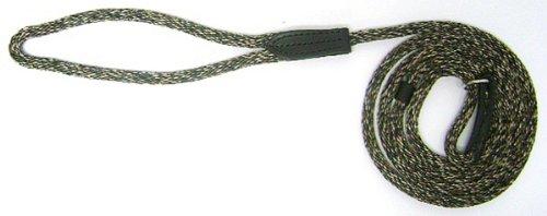 Weave Lead - 5