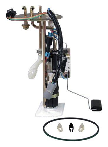 Airtex E2268S Fuel Pump