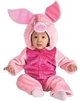 Winnie Piglet Disney Infant Costume