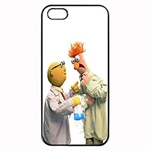 Dr Custom Image For SamSung Note 2 Phone Case Cover Diy pragmatic Hard For SamSung Note 2 Phone Case Cover High Quality Plastic Case By Argelis-sky, Black Case New