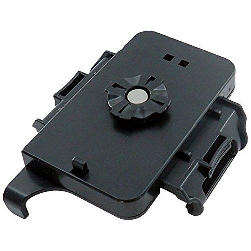 REC-MOUNTS スマホ用ヘッドパーツ GM規格用 ホルダー単品(HED-37-GM)