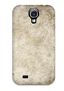 New Arrival Cover Case With Nice Design For Galaxy S4- Grunge
