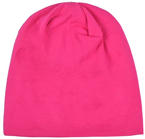 YJDS Slouchy Beanies Caps for Men Women Chemo Cancer Cap Cotton Soft Roomy Hat