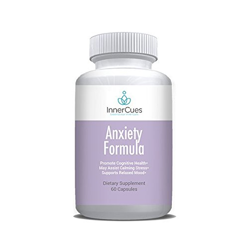 Most Popular Artichoke Herbal Supplements