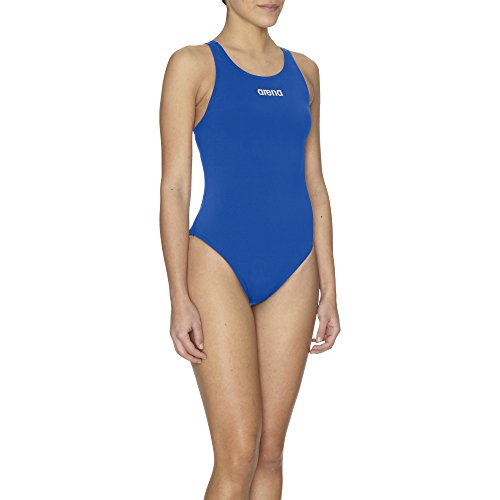 Arena Womens St Classic Suit product image