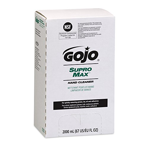 gojo-727204ct-supro-max-hand-cleaner-2000ml-pouchpack-of-4