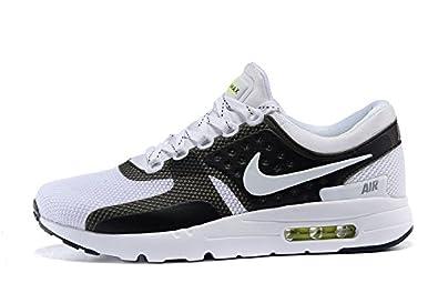 Nike Air Max Zero QS ,Men's Running Shoes (USA 11) (UK 10
