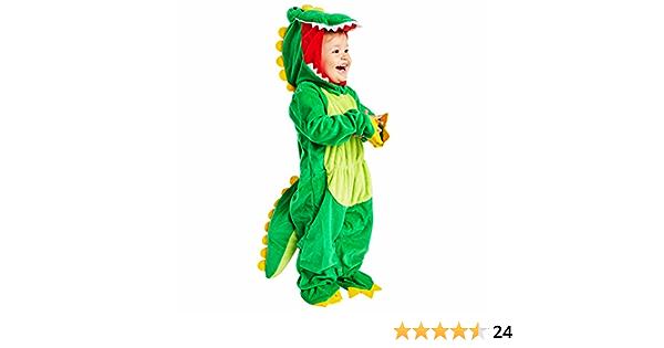 Child Gator Outfit Alligator Fleece Kids Costume Kids Gator Costume Youth Gator Costume,Kids Croc Costume,Fleece Crocodile Costume