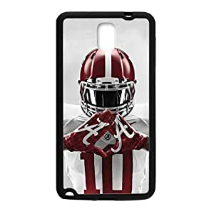 alabama crimson tide Phone Case for Samsung Galaxy Note3