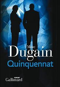 "Afficher ""Quinquennat"""