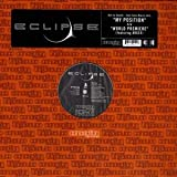 Eclipse - My Position / World Premiere - Conception Records - CON014