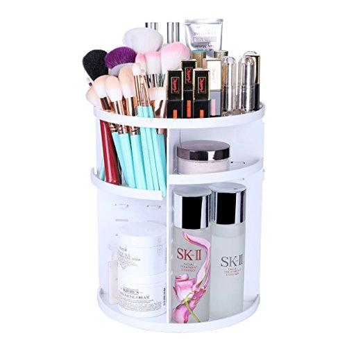 makeup countertop - 6