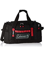 حقيبة كولمان تكتيكية جير من القماش الخشن 55.88 سم