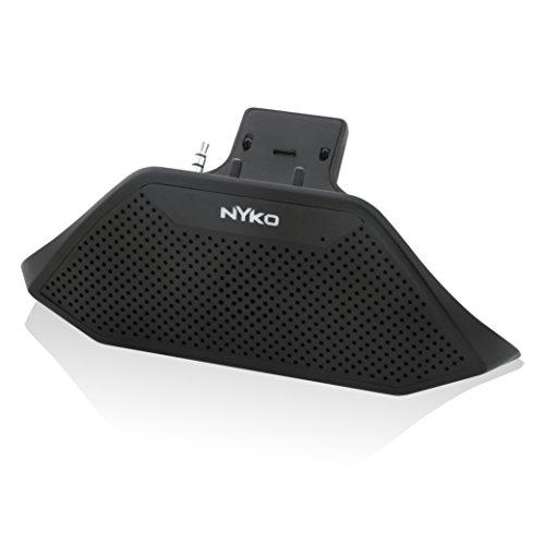 Nyko Speaker - 2