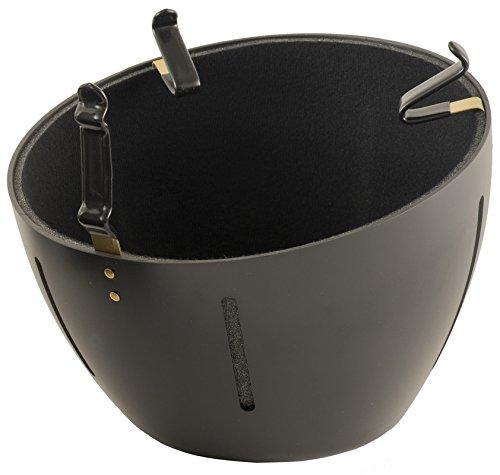 Cimbasso Instruments - Soulo SM5105 Bass Trombone Bucket Mute