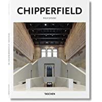 Chipperfield