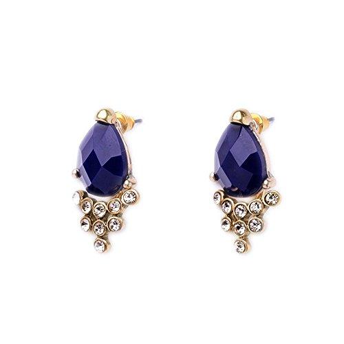 navy-blue-teardrop-chandelier-crystal-back-to-front-2-in-1-stud-earrings