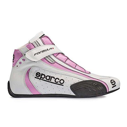 Sparco 00121142BIRO Shoes