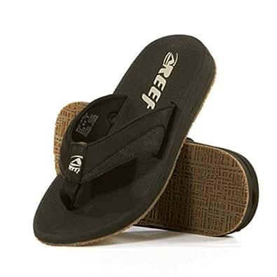 Reef Stash Reef Sandals