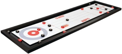 espn-espn-shuffle-board-curling-tabletop-product-description-espn-e