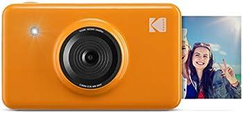 Kodak KOD-MSY 10MP Wi-Fi Digital Camera