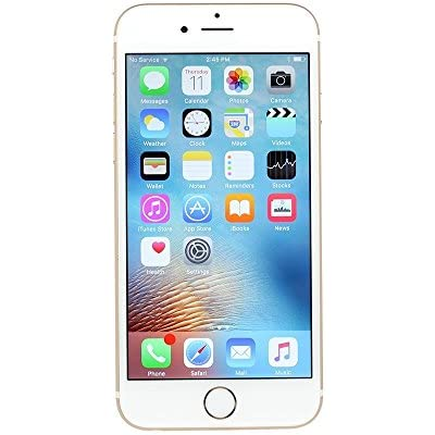 apple-iphone-6s-plus-at-t-16gb-gold