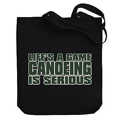 00bf28283ebb Teeburon LIFE IS A GAME