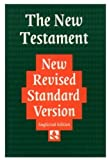 Oxford New Testament, , 0191070157