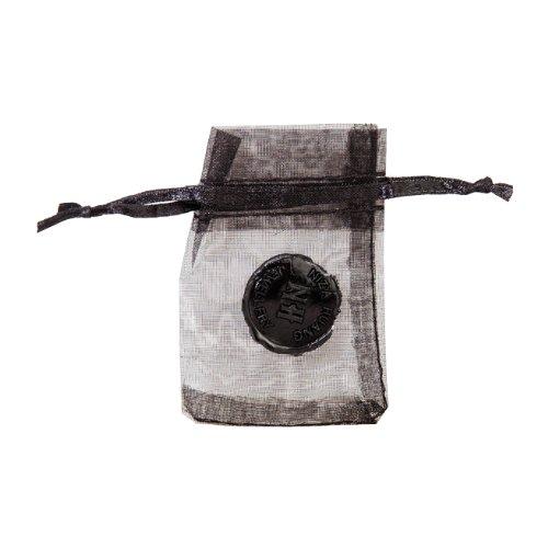 Niza Huang - CR02G-L - Bague Femme - Argent 925/1000 13.2 grams - Quartz