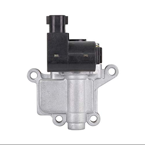 TAMKKEN Idle Air Control Valve Speed Replaces 16022-RAA-A01 for Honda Element Accord Selected 2003 2004 2005 2006 2.4L l4 3.0L V6