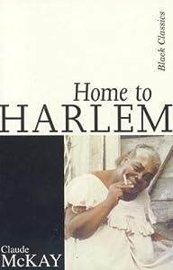 Custom Alienation in Home to Harlem Essay