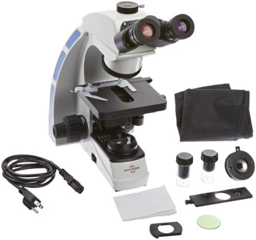 buy WPI 504444 Trinocular Microscope with Slider Phase Set, 3 Watt LED Variable Illumination, 30 Degree Viewing Angle     ,low price WPI 504444 Trinocular Microscope with Slider Phase Set, 3 Watt LED Variable Illumination, 30 Degree Viewing Angle     , discount WPI 504444 Trinocular Microscope with Slider Phase Set, 3 Watt LED Variable Illumination, 30 Degree Viewing Angle     ,  WPI 504444 Trinocular Microscope with Slider Phase Set, 3 Watt LED Variable Illumination, 30 Degree Viewing Angle     for sale, WPI 504444 Trinocular Microscope with Slider Phase Set, 3 Watt LED Variable Illumination, 30 Degree Viewing Angle     sale,  WPI 504444 Trinocular Microscope with Slider Phase Set, 3 Watt LED Variable Illumination, 30 Degree Viewing Angle     review, buy 504444 Trinocular Microscope Variable Illumination ,low price 504444 Trinocular Microscope Variable Illumination , discount 504444 Trinocular Microscope Variable Illumination ,  504444 Trinocular Microscope Variable Illumination for sale, 504444 Trinocular Microscope Variable Illumination sale,  504444 Trinocular Microscope Variable Illumination review