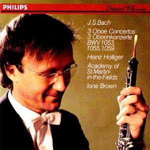 bach-3-oboe-concertos