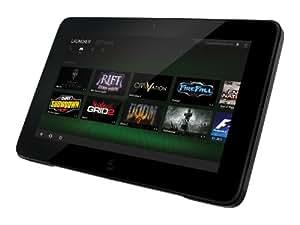 Razer Edge Pro 128GB Tablet