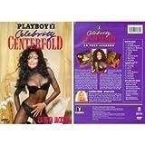 Playboy: Celebrity Centerfold - Latoya Jackson