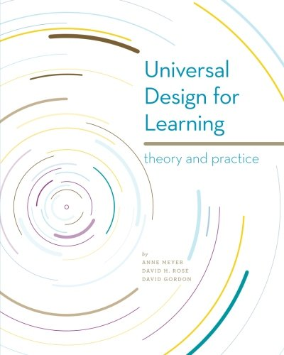 universal-design-for-learning-theory-and-practice