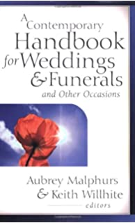 Joining hands and hearts interfaith intercultural wedding a contemporary handbook for weddings funerals and other occasions fandeluxe Images