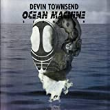 Ocean Machine: Biomech - Devin Townsend
