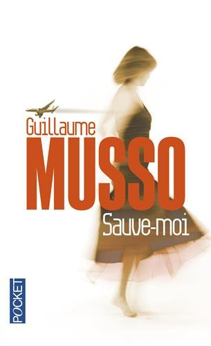 Sauve-Moi (French Edition)