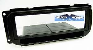 stereo install dash kit dodge neon 00 01 2000. Black Bedroom Furniture Sets. Home Design Ideas