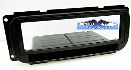 Amazon.com: Stereo Install Dash Kit Chrysler PT Cruiser 02 03 04 05 on explorer radio wiring, pt cruiser radio control, alero radio wiring, automotive radio wiring, cobalt radio wiring, sienna radio wiring, fj cruiser radio wiring, sx4 radio wiring, tundra radio wiring, ram 3500 radio wiring, viper radio wiring, xterra radio wiring, pt cruiser radiator fan wiring, cherokee radio wiring, chrysler radio wiring, pt cruiser radio replacement, trailblazer radio wiring, jetta radio wiring, mustang radio wiring, prius radio wiring,