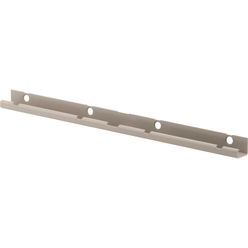 Prime-Line Products TH 22397 Truth Hardware Casement Operator Track, 11-3/8-Inch