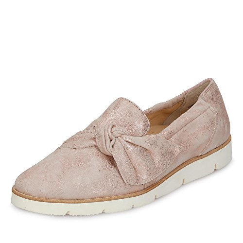 Paul Green Slipper Antic Rose