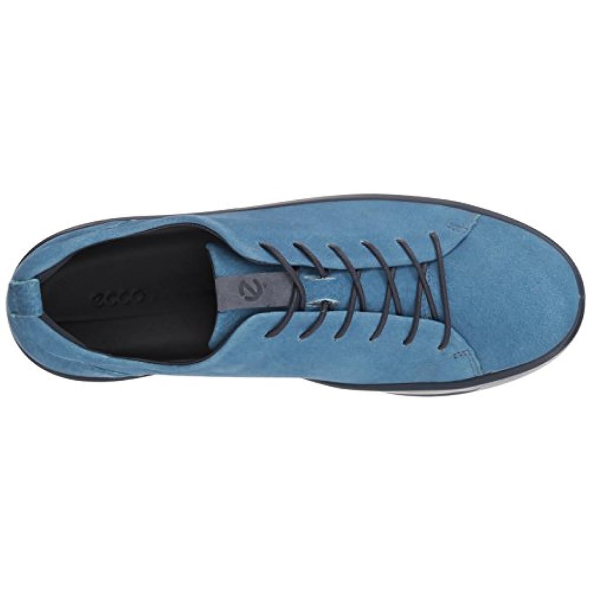 Ecco 440793 Sneaker Donna