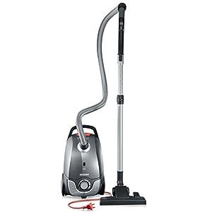 Best German Vacuum Cleaner