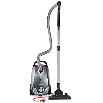 Severin German Corded Vacuum Cleaner